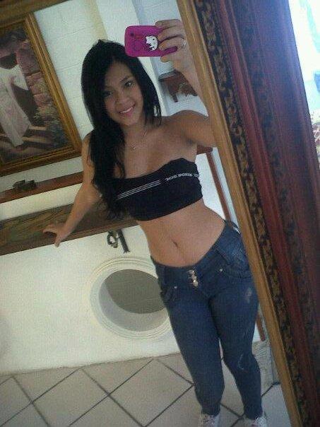 colombianas mamacitas imagenes de putas colombianas