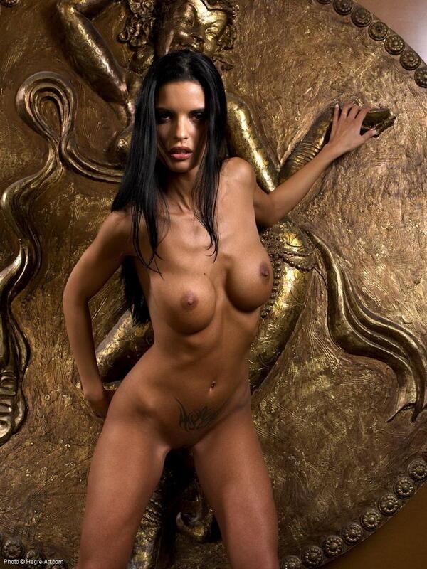 Porn Goddesses 57