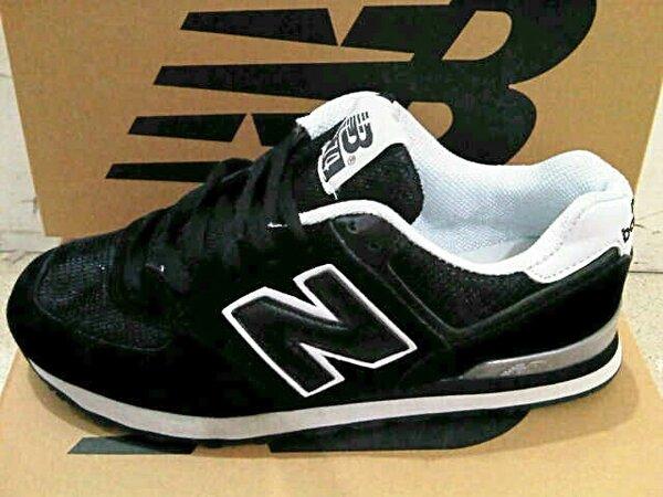 New Balance 280