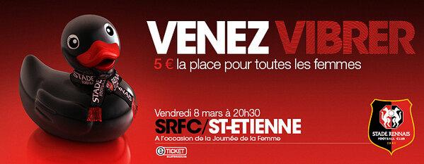 [Topic Officiel] Stade Rennais - Page 3 BEC5grJCcAMBCB3