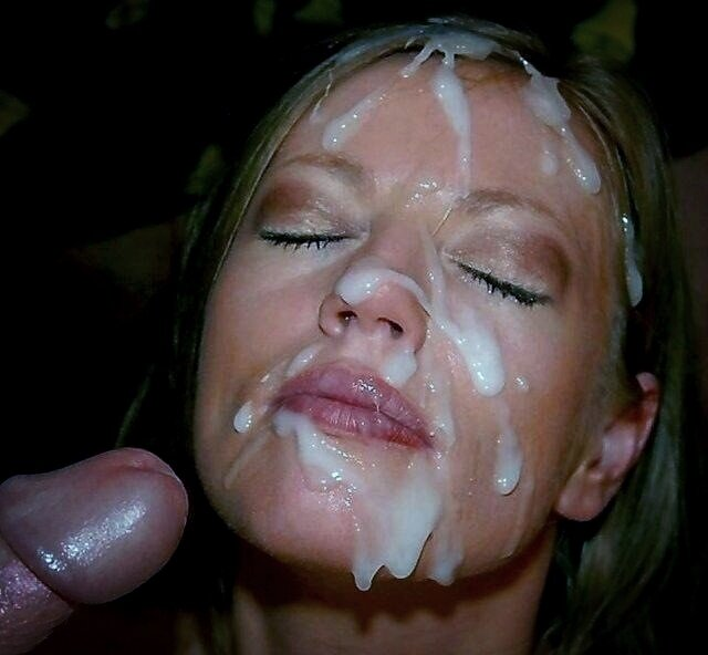 Facial compilation heavy loads 2013 zdonk - 1 10