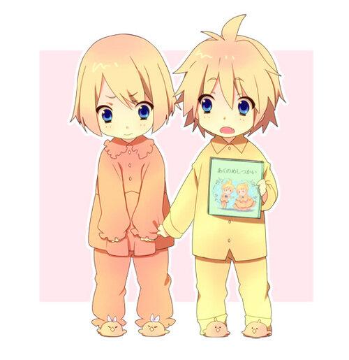 "Anime Tumblr ID on Twitter: ""#Kid #Boy #Girl #Tumblr # ..."