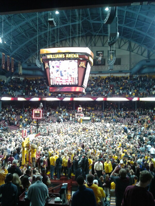 Apparently this didn't post before...  #Gophers, YES!!! http://pic.twitter.com/wvjivebGvH