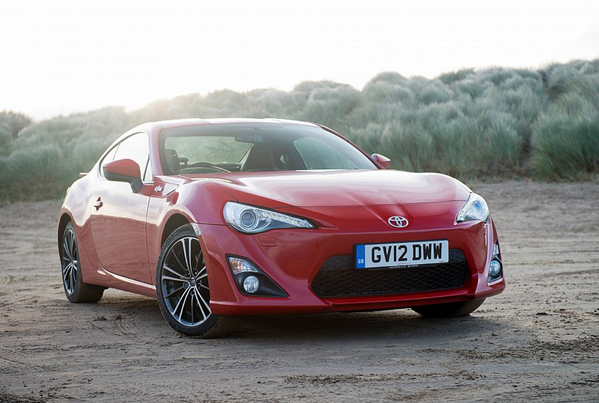 @ewilko we'll look forward to some pictures! Have a great week Emily. In the meantime, this is for you...#GT86 http://pic.twitter.com/tzeAsPqV9y