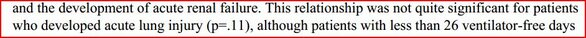 "Letting themselves down gently: ""not quite significant (p=.11)"" #stillnotsignificant http://pic.twitter.com/7Zd8vOJUTG"