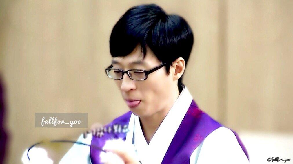 Yoo In Suk Gallery: FALLFOR_YOO : [Edits] 유재석 무한도전 Yoo Jae Suk Infinity