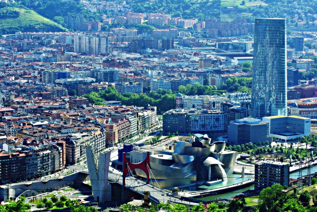 12.- Tramo Lekeitio Bilbao para EuskadienBTT BENHua6CIAAcuQI