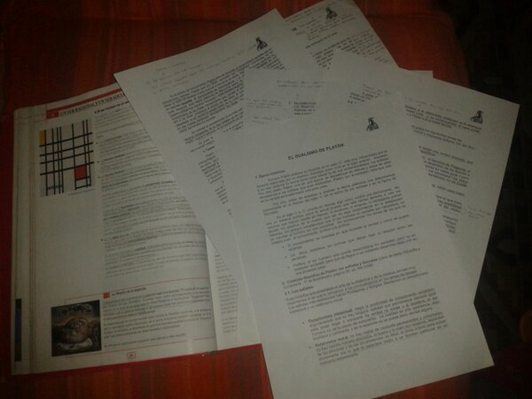 pdf Manon (Opera Journeys Mini Guide