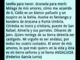 Frases Del Canelita At Caneliitacanela Twitter