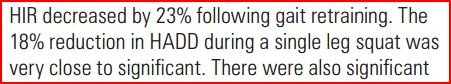 "MT @mngreenall ""very close to significant"" but significantly, no cigar #stillnotsignificant http://pic.twitter.com/fY2MLGMqcC"
