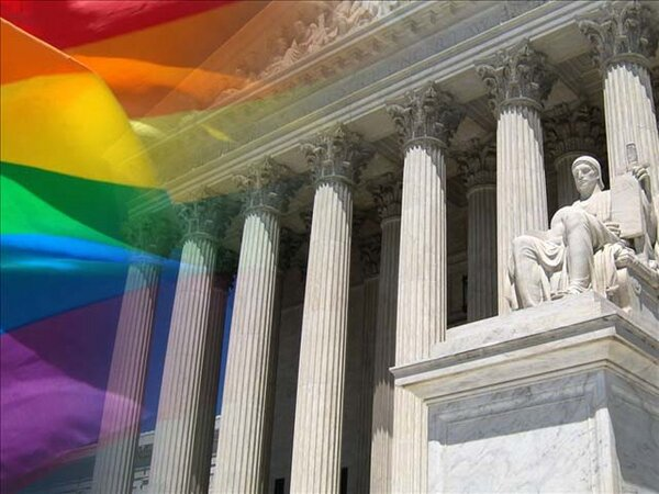 Obama to urge court to overturn gay marriage ban: http://bit.ly/XFQSQw http://pic.twitter.com/ub1HUgAB5D