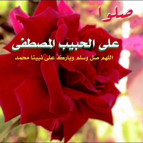 سجلوا حضوركم بالصلاة على محمد وآل محمد - صفحة 28 BEOeQuRCUAANqTb