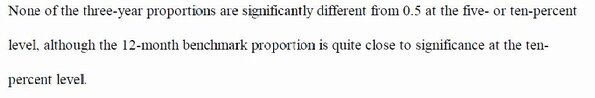 "Desperate: ""quite close to significance at the 10% level (p=0.104)"" #stillnotsignificant http://pic.twitter.com/77Cx7sswjR"