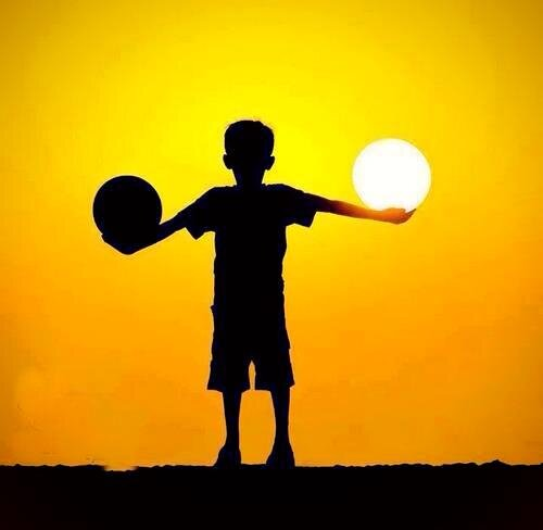 """I Love Basketball on Twitter: """"Basketball is like the sun, there's no life without it. #Basketball #Sun http://t.co/i4hFh1RkPp"""""""