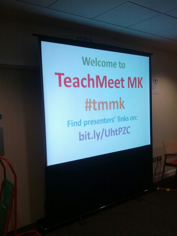 #tmmk, I am in you! http://pic.twitter.com/m0unFyIrtN