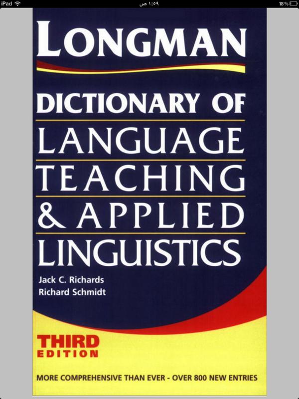 download landscapes of language