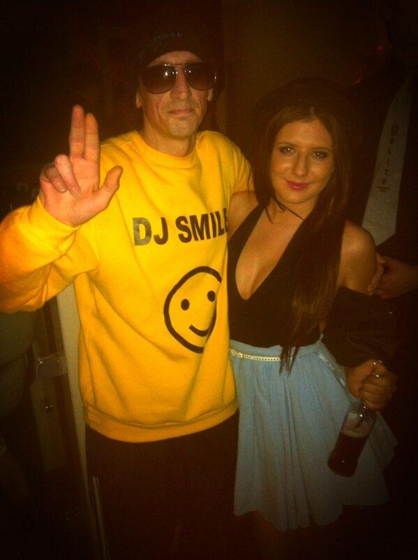 f0ed3155 DJ Smile (@RealDJSmile) | Twitter