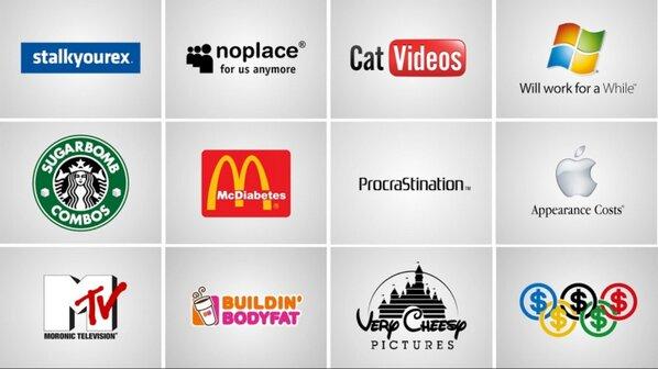 best logos ever wwwimgkidcom the image kid has it