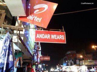 Twitter / JoyAndLife: Hilarious #BadEnglish ...