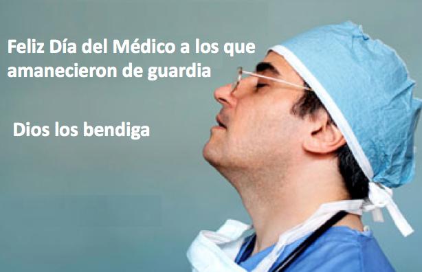 Dr. Ni Una Dieta Más on Twitter: