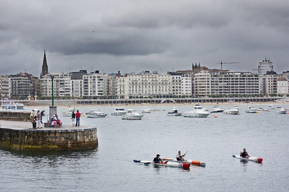 8.- Tramo Donostia-Lekunberri para EuskadienBTT BEb2aLcCUAAOkSw