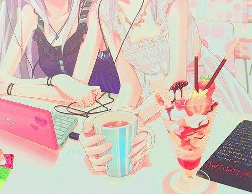 Anime Tumblr ID AnimeTumblrID
