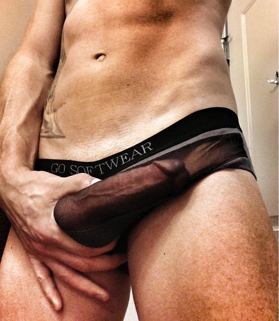 Twink underwear porn xxx emo gay 1