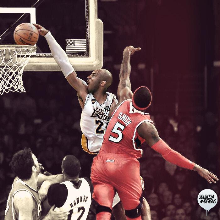 Kobe Bryant - Page 4 BEfTECUCUAAwTxx