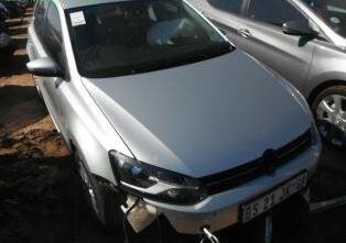 Smd Durban Cars For Sale