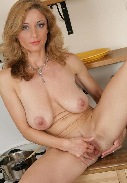"""ibring u beauty 18+ on twitter: """"you all will love her. #milf"""