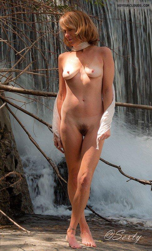 sexy nude misspojja photo