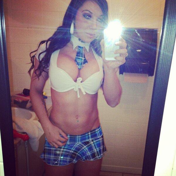 guyana sexy woman sex porn