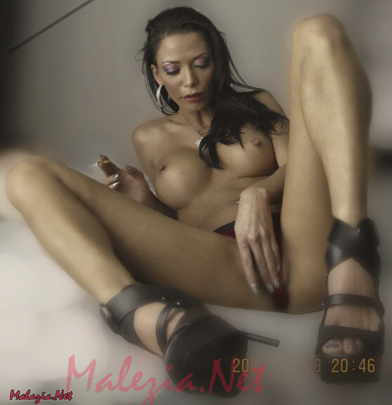 Hinh Sex Asian