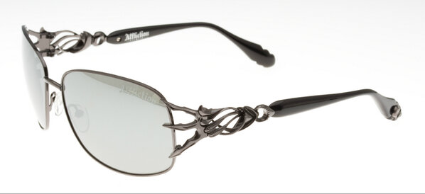 dbac62b774a Revolution Eyewear ( RevEyewear)