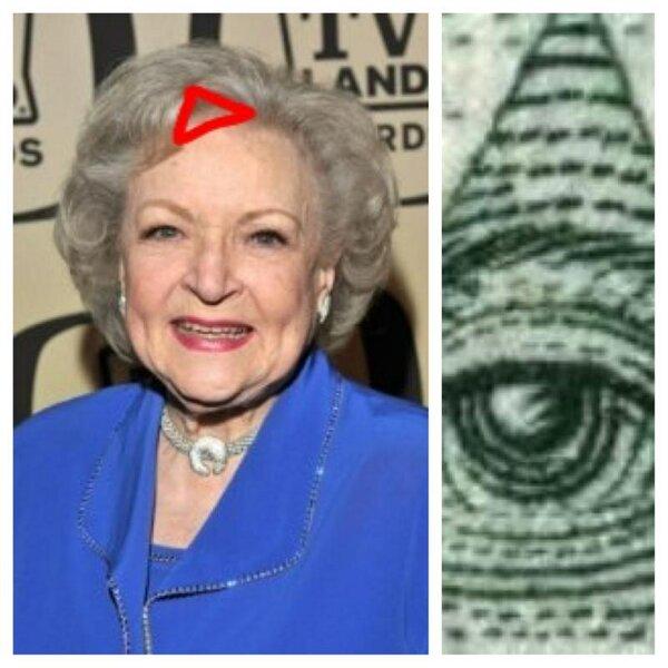 Image result for oh the illuminati