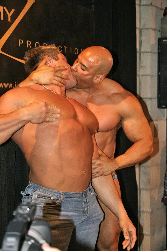 gay rintsikoiden koko picture porn
