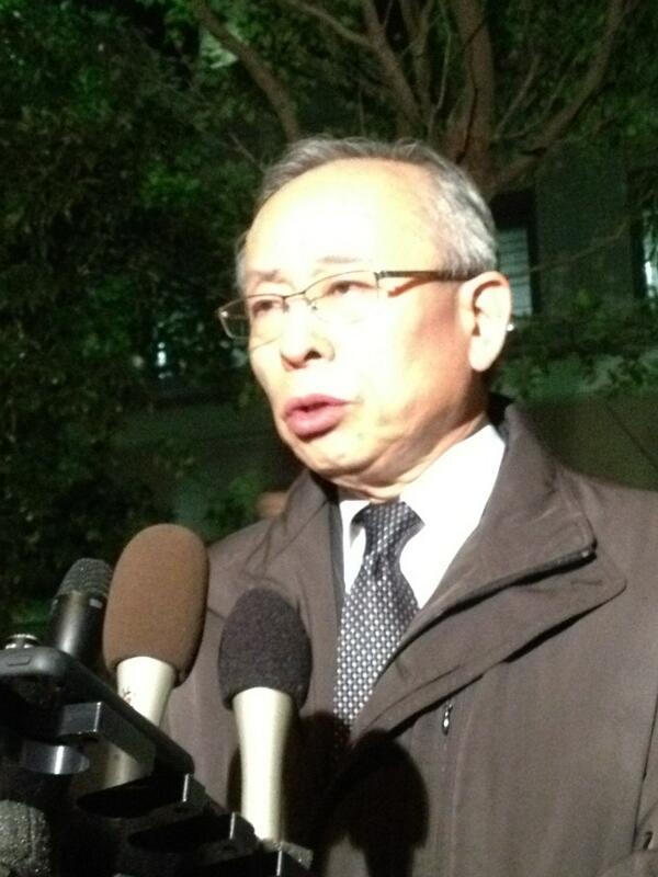 片山ゆうちゃん容疑者に検察が威嚇的な取調べ・・・佐藤弁護士が激怒
