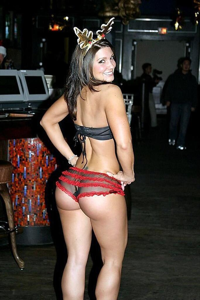 Gina carano booty, how to do oral on a woman