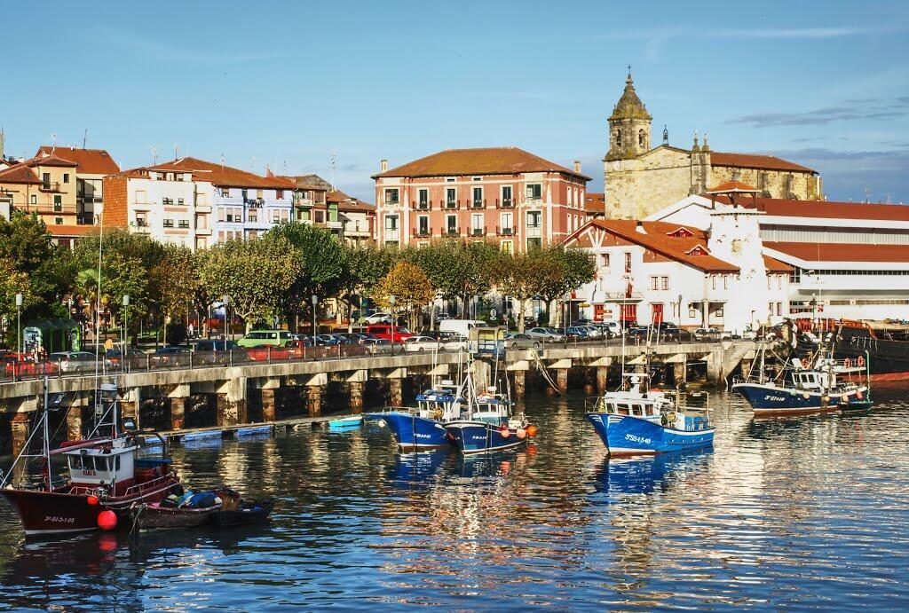 12.- Tramo Lekeitio Bilbao para EuskadienBTT BEm5tAMCIAEqLLi