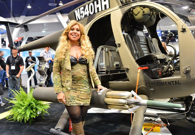 md helicopters ceo with 309181676507000832 on 741376001 furthermore Lynn Tilton Ceo Of Patriarch Partners moreover New Ceo Malaysia Airlines also Lynntilton besides Portfolio.