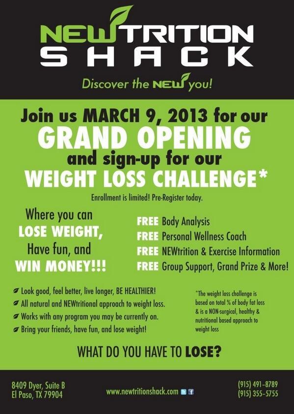 21 day detox diet plans