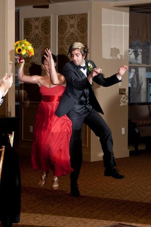 queen c on twitter jack barakat dancing at a wedding omg i can t