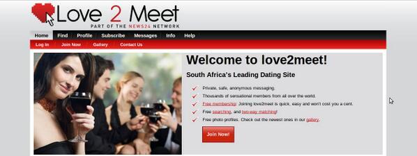 online dating Christchurch