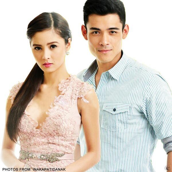 Xian and kim dating kanye