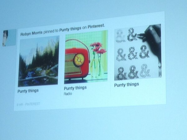 Apps that share like Pinterest get rich display http://pic.twitter.com/zyUYKsZIrV
