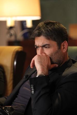صور وائل كفوري من الحلقة الخامسة 7-3-2013 the x factor arab 2013 BExsBNdCQAA6sQv.jpg