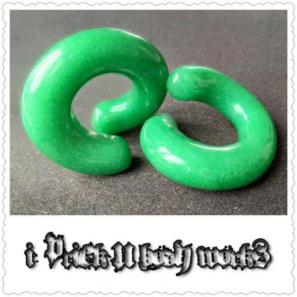 Twitter / ipricku: Green Jade Aventurine Stone ...