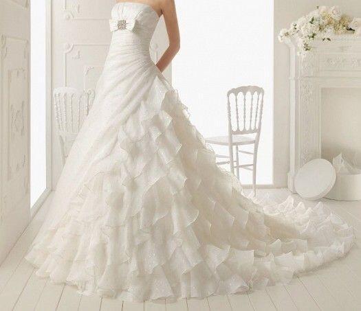 f078d2afb0cde فساتين زفاف للإيجار ( 3weddingdresses)