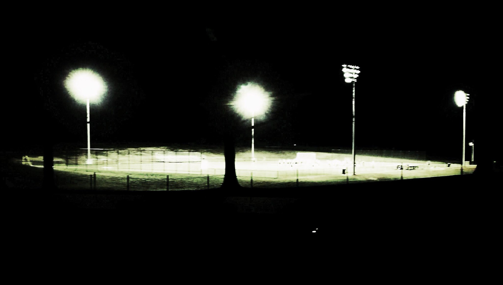 Twitter / HSC1776: Friday Night Lights, HSC Lacrosse ...