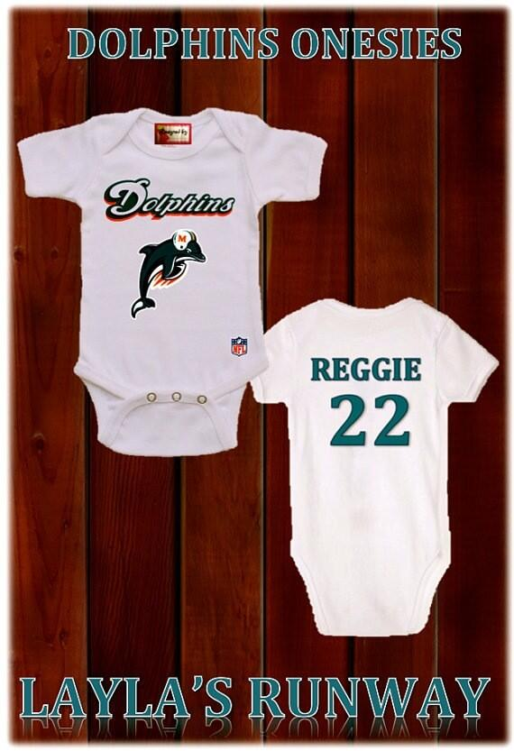 online store 9a459 b184b Miami Dolphins on Twitter: